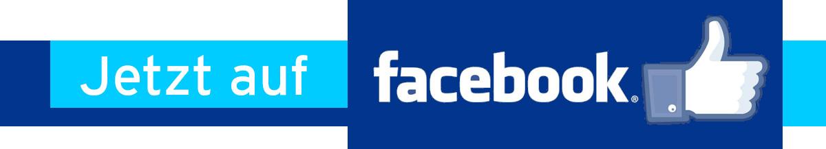 klugfinanziert-facebook