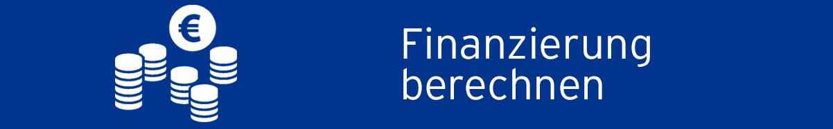 Finanzierung-berechnen