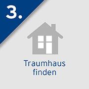 3-Traumhaus-finden-1