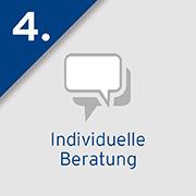 4-Individuelle-Beratung-1
