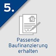 5-Passende-Baufinanzierung-1